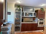 22287 64th Ave - Photo 13