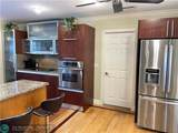 22287 64th Ave - Photo 14