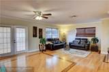 22287 64th Ave - Photo 15