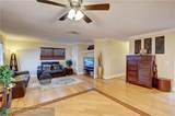 22287 64th Ave - Photo 16