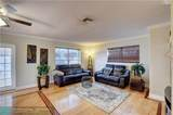 22287 64th Ave - Photo 18