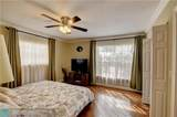 22287 64th Ave - Photo 19