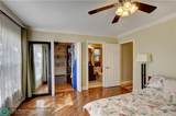 22287 64th Ave - Photo 20