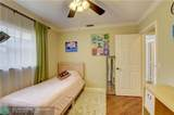 22287 64th Ave - Photo 23