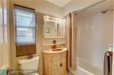 22287 64th Ave - Photo 24