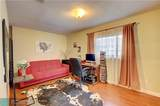 22287 64th Ave - Photo 25