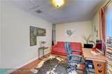 22287 64th Ave - Photo 26