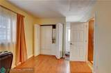 22287 64th Ave - Photo 27