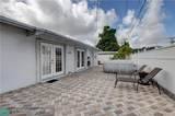 22287 64th Ave - Photo 31