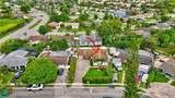 22287 64th Ave - Photo 33