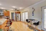 22287 64th Ave - Photo 8