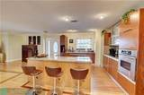 22287 64th Ave - Photo 9