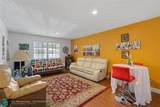 6260 18th Ave - Photo 3