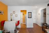 6260 18th Ave - Photo 5