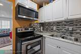 6260 18th Ave - Photo 6