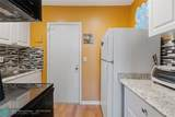 6260 18th Ave - Photo 8