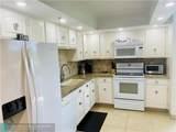 7819 Lakeside Blvd - Photo 5