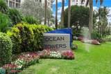 2800 Ocean Blvd - Photo 3