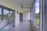 4402 Martinique Ct - Photo 14