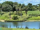 4402 Martinique Ct - Photo 27