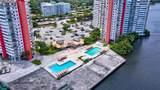 1301 Miami Gardens Dr - Photo 40