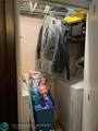 1625 80th Ave - Photo 10