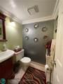 1625 80th Ave - Photo 12