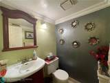 1625 80th Ave - Photo 13