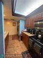 1625 80th Ave - Photo 16