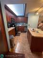 1625 80th Ave - Photo 17