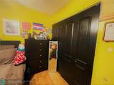 1625 80th Ave - Photo 23