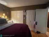 1625 80th Ave - Photo 28