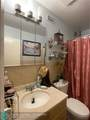1625 80th Ave - Photo 29