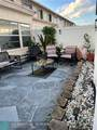 1625 80th Ave - Photo 32