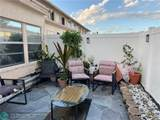 1625 80th Ave - Photo 33