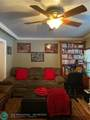 1625 80th Ave - Photo 6