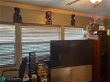 1625 80th Ave - Photo 8
