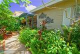4140 23rd Ave - Photo 17