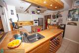 4140 23rd Ave - Photo 24