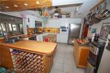 4140 23rd Ave - Photo 25