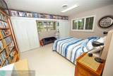 4140 23rd Ave - Photo 28