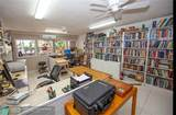 4140 23rd Ave - Photo 41