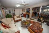 4140 23rd Ave - Photo 44