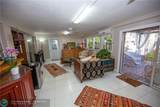 4140 23rd Ave - Photo 45