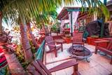 4140 23rd Ave - Photo 49