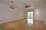 215 16th Ave - Photo 11