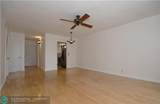 215 16th Ave - Photo 14