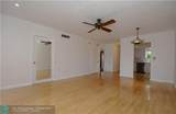 215 16th Ave - Photo 15