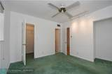 215 16th Ave - Photo 21