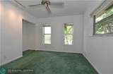 215 16th Ave - Photo 22
